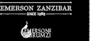Reeks 4 - Emerson on Hurumzi.png