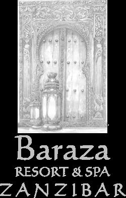 Reeks 8 - Baraza Resort & Spa.png