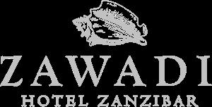Reeks 11 - Zawadi Hotel.png
