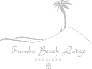 Reeks 3 - Fumba Beach Resort.png